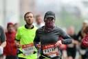 Hamburg-Marathon1623.jpg