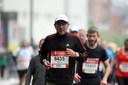 Hamburg-Marathon1627.jpg