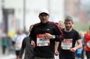 Hamburg-Marathon1628.jpg