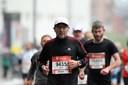 Hamburg-Marathon1629.jpg