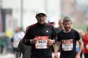 Hamburg-Marathon1630.jpg