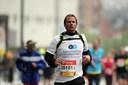 Hamburg-Marathon1633.jpg