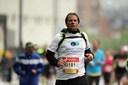 Hamburg-Marathon1634.jpg