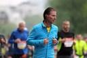 Hamburg-Marathon1640.jpg