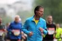 Hamburg-Marathon1641.jpg