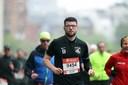 Hamburg-Marathon1644.jpg