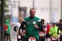 Hamburg-Marathon1651.jpg