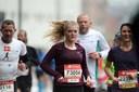 Hamburg-Marathon1656.jpg