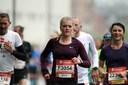 Hamburg-Marathon1658.jpg