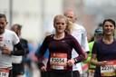 Hamburg-Marathon1659.jpg