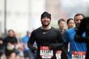 Hamburg-Marathon1666.jpg