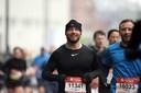 Hamburg-Marathon1667.jpg