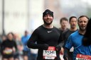 Hamburg-Marathon1668.jpg