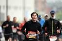 Hamburg-Marathon1670.jpg