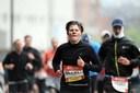 Hamburg-Marathon1672.jpg