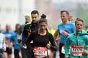 Hamburg-Marathon1683.jpg
