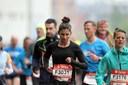 Hamburg-Marathon1684.jpg