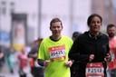 Hamburg-Marathon1695.jpg