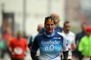 Hamburg-Marathon1700.jpg