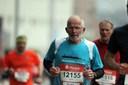 Hamburg-Marathon1704.jpg