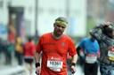 Hamburg-Marathon1707.jpg