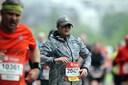 Hamburg-Marathon1710.jpg