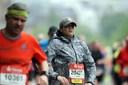 Hamburg-Marathon1711.jpg