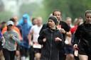 Hamburg-Marathon1713.jpg