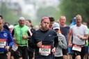 Hamburg-Marathon1717.jpg