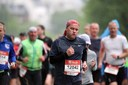 Hamburg-Marathon1718.jpg