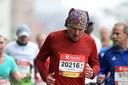 Hamburg-Marathon1723.jpg
