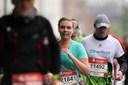 Hamburg-Marathon1724.jpg
