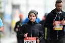 Hamburg-Marathon1728.jpg