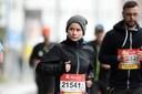 Hamburg-Marathon1729.jpg