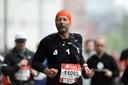 Hamburg-Marathon1732.jpg