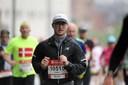 Hamburg-Marathon1733.jpg
