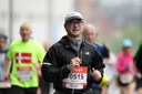 Hamburg-Marathon1736.jpg