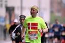 Hamburg-Marathon1739.jpg