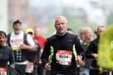 Hamburg-Marathon1746.jpg