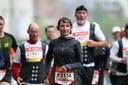 Hamburg-Marathon1749.jpg