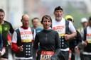 Hamburg-Marathon1750.jpg