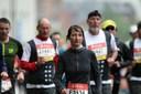 Hamburg-Marathon1751.jpg
