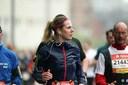 Hamburg-Marathon1753.jpg
