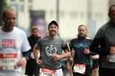 Hamburg-Marathon1760.jpg