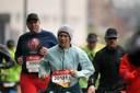 Hamburg-Marathon1774.jpg