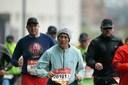 Hamburg-Marathon1775.jpg