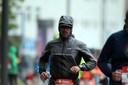 Hamburg-Marathon1779.jpg
