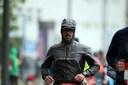 Hamburg-Marathon1780.jpg