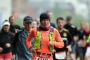 Hamburg-Marathon1785.jpg