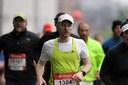 Hamburg-Marathon1790.jpg